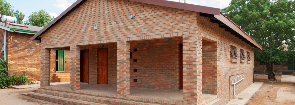 saint gobain school for africa south africa