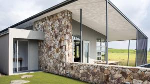 Stand 47: A case study on how to build a better home